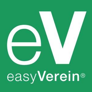 easyVerein Logo